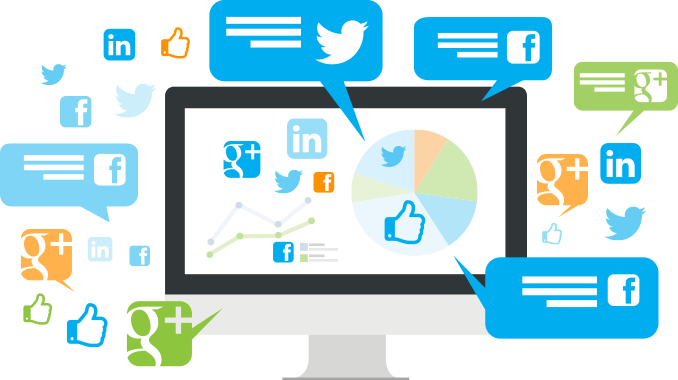 social-media-marketing-digital-marketing-social-me-computer-web