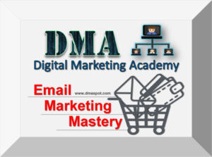 Email-Marketing-Mastery-Course-DMASPot redirect